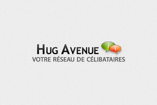 avis et info sur HugAvenue.