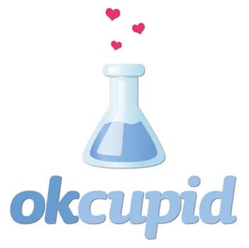 OkCupid.