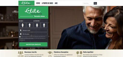 avis elite site rencontre)