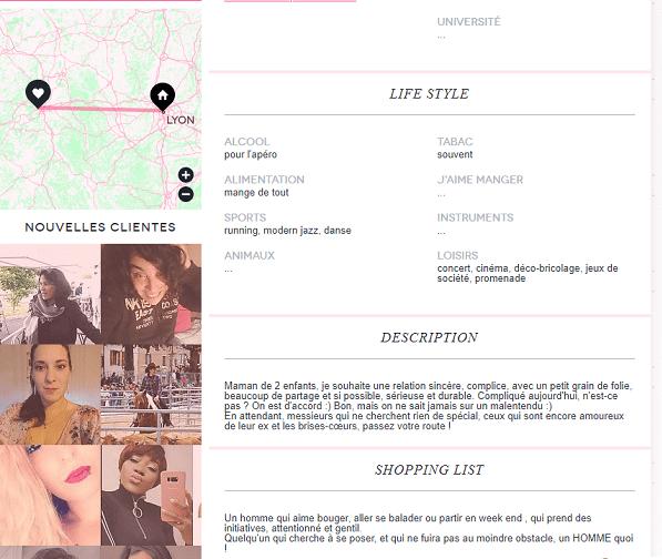 profil adopte mec
